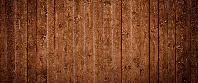 木地板对小孩和老人的好处
