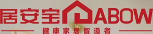 必威官网亚洲招商加盟