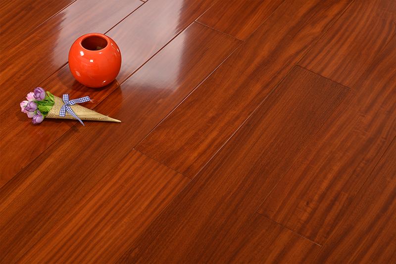 香脂木豆1610
