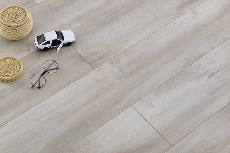强化地板2130