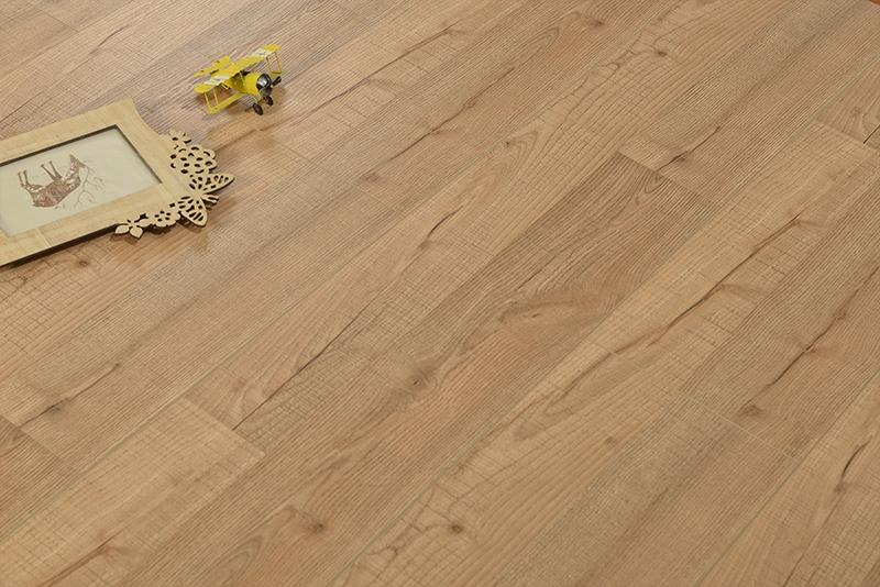 强化地板2623